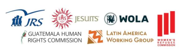 migration-recs-logos