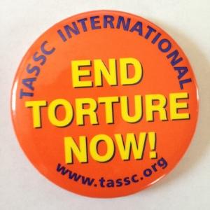 TASSC-button