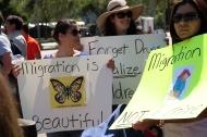 WH-sign-migrationbeautiful