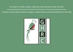 6-GHRC-ourwork