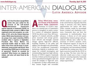 KAJ-InterAmericanDialogue-sm