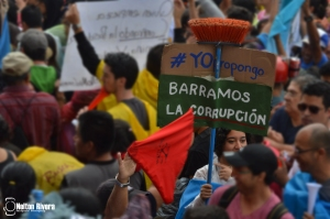 BarramosCorruption-N.Rivera