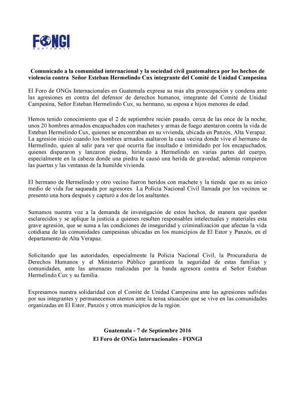 comunicado-ataque-cuc_fongi-septiembre-2016-page-001
