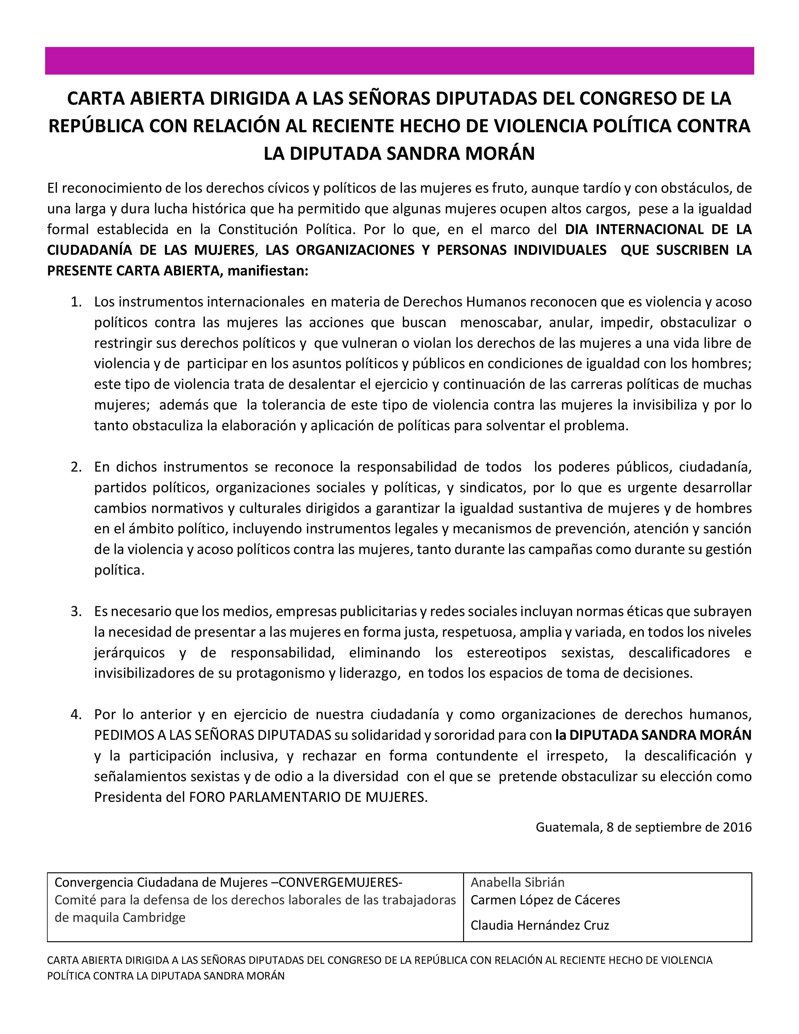 violencia-c-diputada-sandra-moran-08-09-16-publicada-page-001 ...