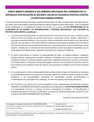 violencia-c-diputada-sandra-moran-08-09-16-publicada-page-001