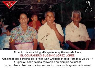 Don-Eugenio-Lpez-Lpez.jpg
